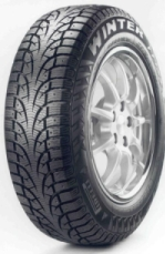 Anvelope de iarna Pirelli Winter Carving